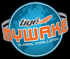 2012-mywake_logo